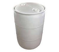Extractohol 55 Gallon Drum 200 Proof Food Grade Ethanol