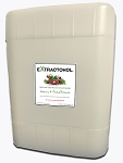 Extractohol 5Gal 200 Proof Pure Food Grade Ethyl Alcohol